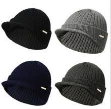 <b>Child Hat</b> reviews – Online shopping and reviews for <b>Child Hat</b> on ...