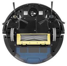 Купить <b>Робот</b>-<b>пылесос iLife A9s</b> черный/серебристый по низкой ...