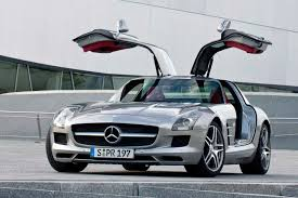 mercedes -benz images?q=tbn:ANd9GcQ