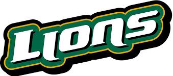 Southeastern Louisiana Lions football