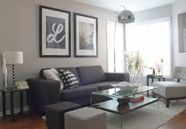 Paint Charts For Living Room Modern Living Room Paint Colours Nomadiceuphoriacom