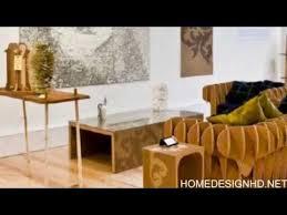 30 amazing cardboard diy furniture ideas youtube cardboard furniture diy