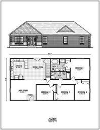 images about Floor plans Regular on Pinterest   Floor Plans       images about Floor plans Regular on Pinterest   Floor Plans  Pulte Homes and Mobile Home Floor Plans