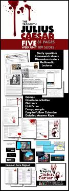 best images about shakespeare units literature 17 best images about shakespeare units literature william shakespeare and classroom resources