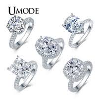 <b>Umode</b> Jewelry NZ | Buy <b>New Umode</b> Jewelry Online from Best ...
