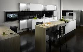 Online Kitchen Cabinet Design Kitchen Cabinet Layout Tool Bring Your Dream Kitchen To Life