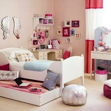 image of teenage girl bedroom ideas for small rooms bedrooms girl bedroom teen