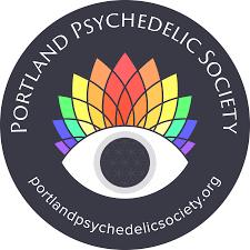 Portland Psychedelic Society Podcast
