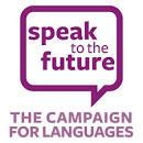 speak to