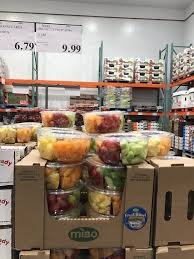 Costco Wholesale - Pearland - 57 Photos & 34 Reviews - Wholesale ...