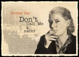 "Image result for ""dorothy day"""