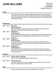 resume example free printable resume template content wording    resume example free printable resume template content wording ideas sample best free printable resume template sample ideas job resume builder