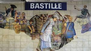 """Résultat de recherche d'images pour """"gifs lesplus belles  stations de  metros de paris"""""""