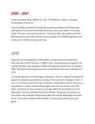 Law report   Wikipedia Wikipedia