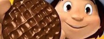 Biscuits Pépito Lu Chocolat Lait 200 gr - Pepito_Lgo