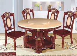 Solid Wood Dining Room Tables And Chairs Dining Room Chairs Dining Table Chair Seat Covers Home Furniture