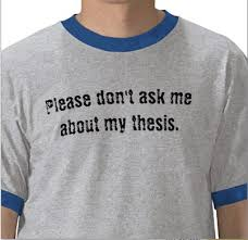 Buy Thesis Online        Support Line   American MA PhD Writers     Custom Thesis Writing Services