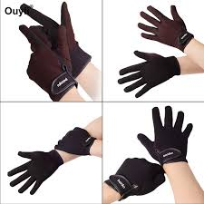 <b>Cycling Gloves</b> : customized & dropshipping doginthehole Sneakers ...
