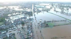 Image result for Cumbria floods 2015