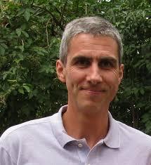 Coordonnées de <b>Laurent PINARD</b> : Ingénieur de Recherche CNRS - Responsable <b>...</b> - laurent