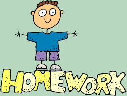 Population based Intervention   Homework Interventions ding homework policies and guidelines  Giving parents tips and possibly even training on how to help their children with homework can give parents a better
