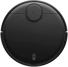 xiaomi Mi 2 in 1 Sweeping Mopping Robot Vacuum ... - Amazon.com
