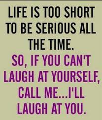 Cool Funny Quotes Funny Quotes About Life About Friends And ... via Relatably.com
