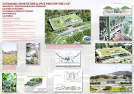 green architecture essay com green architecture essay on architecture regarding dissertation sustainable 10