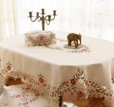 Купите square table tablecloth онлайн в приложении AliExpress ...