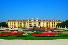 Risultati immagini per Vienna Foto