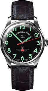 Купить <b>мужские часы Штурманские</b> в интернет-магазине | Snik.co