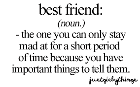 Top best friend quotes tumblr - Designs and Decors | Designs and ...