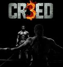 Creed 3 (Story Concept) – Faster Stronger Wiser Fitness