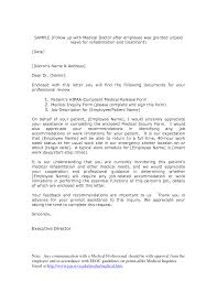 cover letter examples doctor physician resignation letter letter example audit response cover letter and irs audit