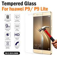 Huawei Ascend P7 Price