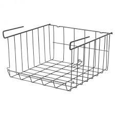 ROZETKA | Подвесная корзина <b>IKEA OBSERVATÖR</b> серо ...