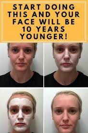 Easy Homemade Face <b>Masks</b> for <b>Bright</b>, Glowing Skin | Уход за ...