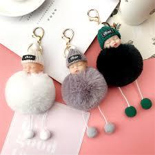 <b>Fashion Cute</b> Sleep Baby <b>Dolls</b> Plush Toy <b>Cartoon Dolls</b> Kawaii ...