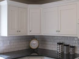 kitchen cabinets with inset doors img  img  img