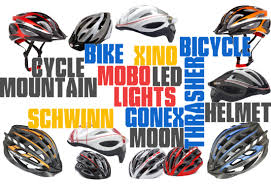 5 of the Best <b>Bike Helmets</b> with LED <b>Lights</b> - Calories Burned HQ