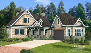 Beautiful Cottage Homes Plans   Small Cottage House Plans    Beautiful Cottage Homes Plans   Small Cottage House Plans