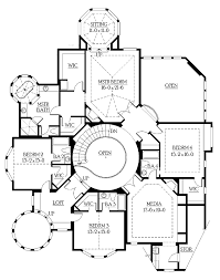 images about nd Floor Plans on Pinterest   nd Floor  House       images about nd Floor Plans on Pinterest   nd Floor  House plans and Home Plans