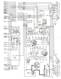 chevelle wiring diagram schematics and wiring diagrams 67 72 chevy wiring diagram