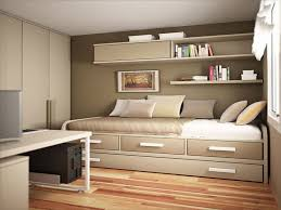 small bedroom fair wall shades cozy of bedroom or resolutions decorations photo wall colors then bedr