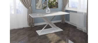 Купить <b>стол обеденный Вита</b> фабрики Интерьер Центр в ...