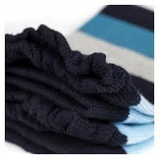 Купить <b>Гетры GlorYes</b>! черный/синий/серый по низкой цене с ...