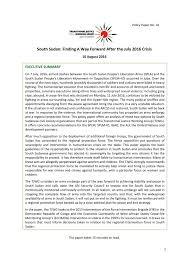 public policy essay topics  wwwgxartorg public policy essay topics