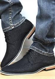 м <b>обувь</b>: лучшие изображения (39) | <b>Обувь</b>, Мужская <b>обувь</b> и ...