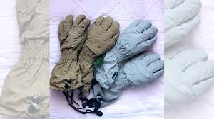 <b>Перчатки Outdoor Research</b> Firebrand Gloves купить в ...