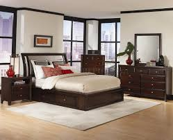 astounding bedrooms sets on home design ideas from bedrooms sets bedroom furniture inspiration astounding bedrooms